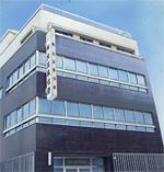 株式会社大王製作所